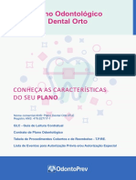 Plano-Dental-Orto