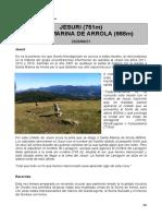 20200705 Jesuri y Arrola - Notas