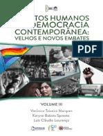 MIOLO-Vol III_ Direitos-Humano30jan2019_FINAL