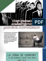 Parte 2 Sesion 12 .pdf