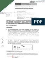 Res_02124-2018-SERVIR-TSC-Primera_Sala
