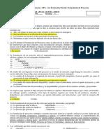 EXAM HUMASI (1).pdf