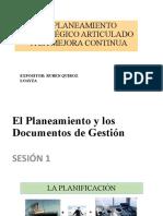 PPT_planeamiento y SISTEMAS ADMINISTRATIVOS TRANSVERSALES