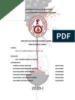 GRUPO 4 - INDUSTRIA DEL VINO.docx