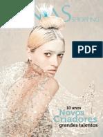 Revista Novos Criadores Completa
