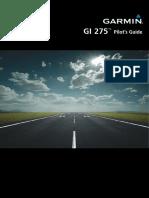GI275 PILOTS GUIDE.pdf