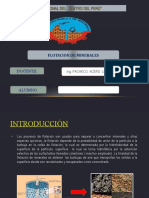 FLOTACION DIAPOSITIVAS.pptx