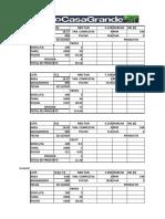 Copia de Registro_de Programacion Diaria(1)-65