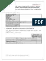 Formulario-F-07-TUPA-MINAM-Final-2019.02.11.doc
