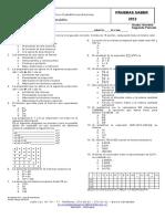 pruebas-saber-de-matemc3a1ticas-grado-noveno-segundo-periodo-2012 (1).docx