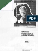 Al Koran - Professional Presentations_Password_Removed.pdf