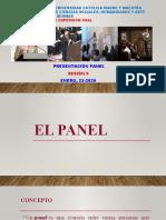 El panel (1).pptx