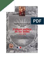 ALJOVIN_Cultura política de los andes.pdf