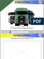 MANUAL  ELETRICO VW.ppt