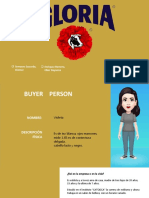 GLORIA- BUYER PERSON (1).pptx