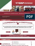 SUPREMACIA-CONSTITUCIONAL-Y-JERARQUIA-NORMATIVA