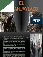 ANDAHUAYLAZOLISTO (1) (1)