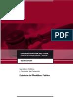 1. Cuadernillo Estatuto_del_Martillero_Publico.pdf