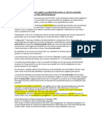 LECTURA N°6.docx