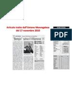 ARTICOLO_UNIONE_10