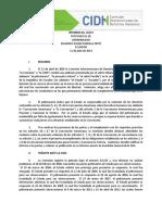 RETARDO INJUSTIFICADO.doc