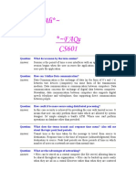 Short Notes-CS601 (1).pdf