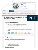 hygiene-hospitaliere-infections-associees-aux-soins.pdf