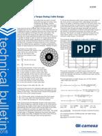Camesa_TechBulletin-018.pdf