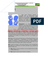 Ana Maria Perez Macias Actividad 1