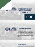 SESIÓN N° 11 - REDACCIÓN COMERCIAL - ACTA.pdf