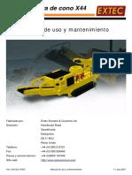 212100386-Cono-Triturador-Manual-de-Servicio-ES-X44.pdf