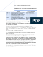 Parecer - Guilherme - Sociologia.docx