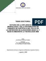 TESIS-superaleaciones-pag97
