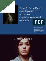 Nádia Murad