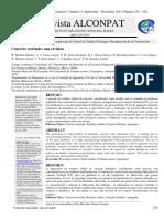 CONCRETO RECICLADO UNA REVISION - ARTICULO SCIELO.pdf