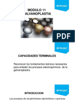 Unidad 11 Galvanoplastía (2).pdf