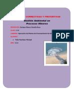 corectivas-convertido-convertido.docx