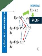 calculo diferencial derivadas1 kxn
