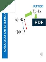 calculo diferencial derivadas2 kx