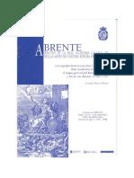 Cartografia_historica_de_Jose_Cornide_en.pdf