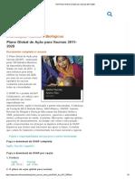 OMS Plano Global de Ação para Vacinas 2011-2020.pdf