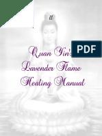 Lavendar-Flame.pdf