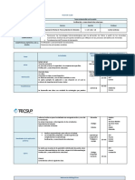 Plan de Clase-13.doc