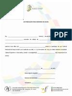 02.Ficha de Inscricao 2019 (2).docx