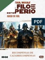 Recompensas de cazarrecompensas.pdf