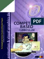 232574059-Animation-and-Visual-Graphics-CBC
