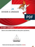 ae_mat2_dividir_unidade