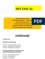 AUDIT FISCAL.pptx