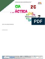 Formato Planeacion Matematicas 2.docx