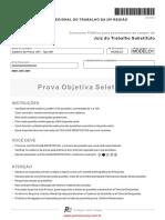 prova_a01_tipo_001 (2)